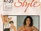 Style 4735