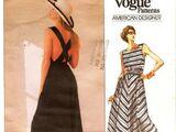 Vogue 2289 B