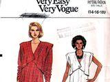 Vogue 9235