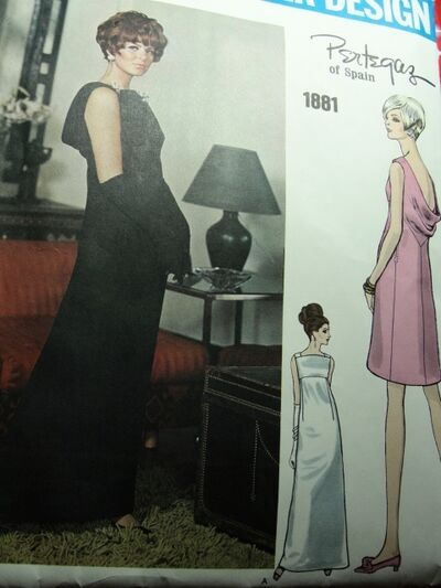 Vogue1881