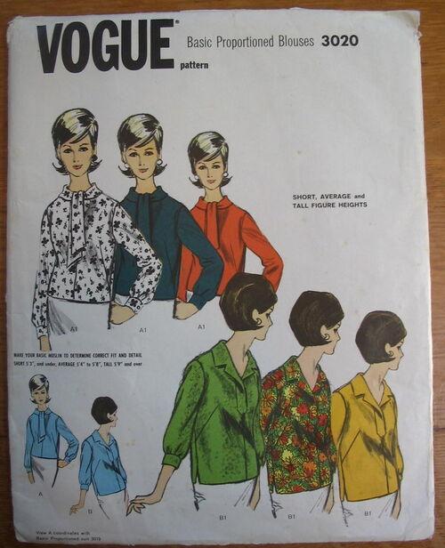 Vogue3020