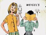 Weigel's 2459