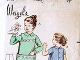 Weigel's 1973