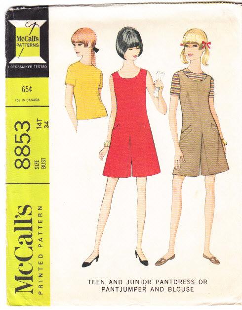McCalls-8853-67-14T