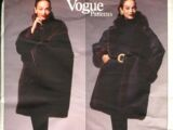 Vogue 1233 B