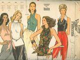 Vogue 8440