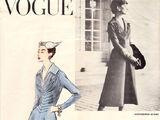 Vogue 1315 B