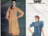Vogue 2699 B
