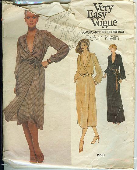 Vogue 1990a