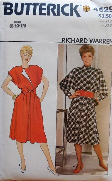 Butterick warren 4529 b small