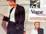 Vogue 2034 A