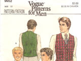 Vogue 9952