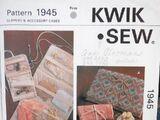 Kwik Sew 1945