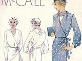 McCall 7781