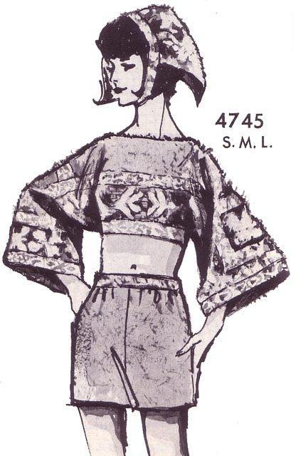 Mo4745