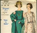 Vogue 5707