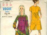 Vogue 7232