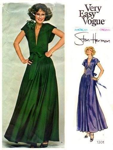 Image - 1301aapr0512344.jpg | Vintage Sewing Patterns | FANDOM ...