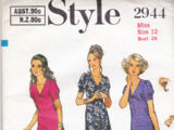 Style 2944