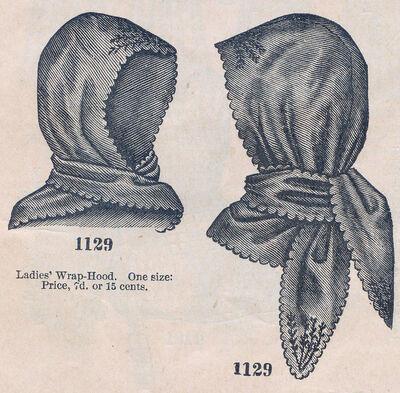 Butterick sept 1897 105 1129
