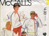 McCall's 9144