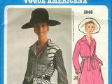 Vogue 1946
