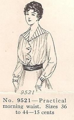 LHJ 1916 9521
