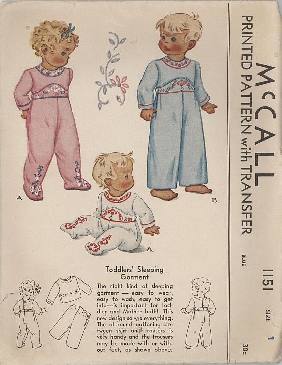 Mccall1151
