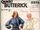 Butterick 6276 B