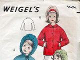 Weigel's 2391