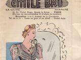 Emile Bru 14