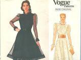 Vogue 1044 B