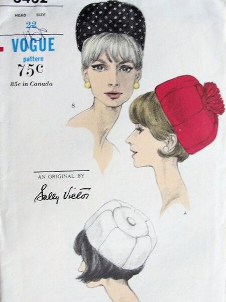 Vogue6432