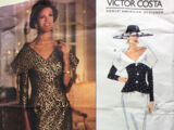 Vogue 1031 B