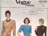 Vogue 9779