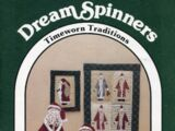 Dream Spinners 150