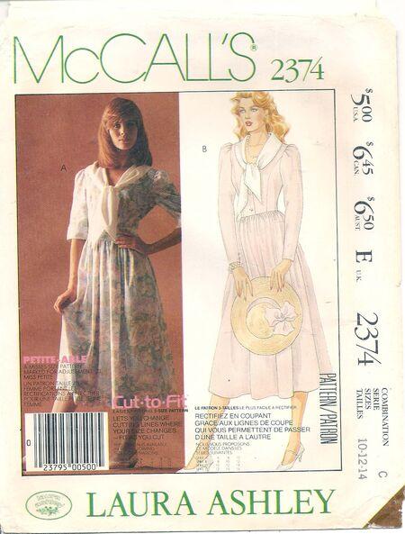 Mc2374a