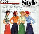 Style 1559