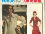 Vogue 2903