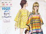 Vogue 7075