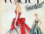 Vogue S-4795