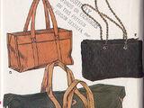 Vogue 9793 A