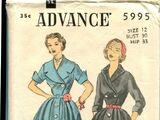 Advance 5995