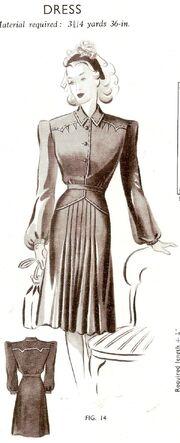 Haslam1940s-21-12