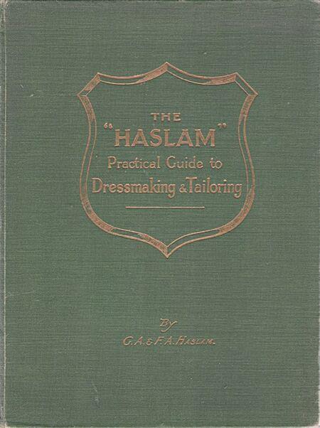 HaslamGuide copy