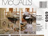 McCall's 6969 B