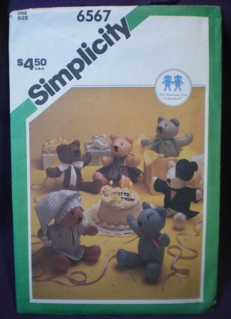 Simp 6567 (resized)