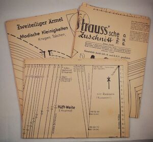 Strauss12