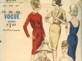 Vogue 5997