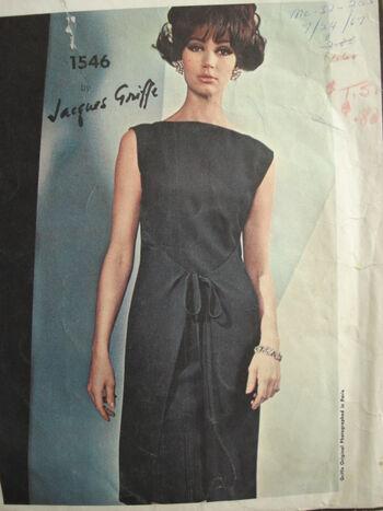 Vogue1546a